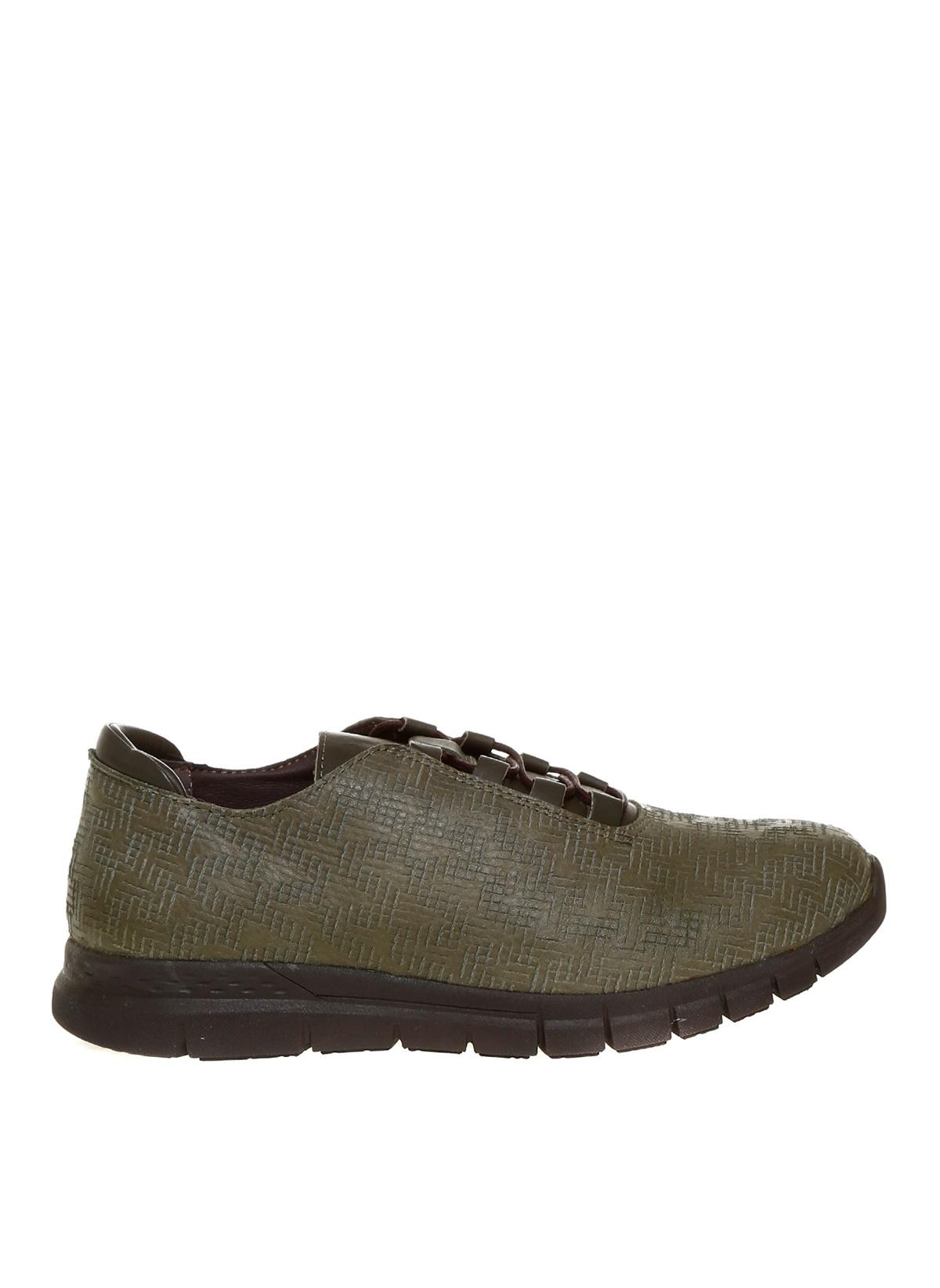 Penford Ayakkabı 28-chester Penford Koşu Ayakkabısı – 197.99 TL